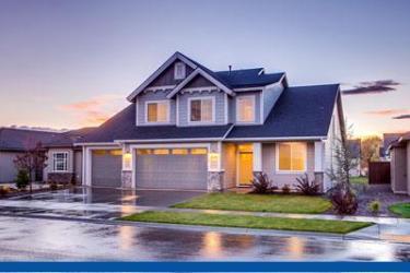 Residential  Properties.
